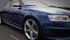 PROVKÖRD: Audi RS6