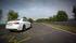 PROVKÖRD: Audi RS5