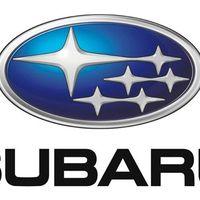 Subaru R1