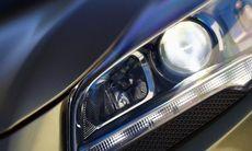 Popular Mechanics listar bästa bilarna i tio klasser