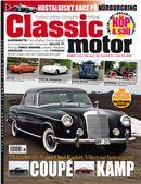 Classic Motor 2011-11