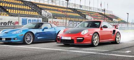test corvette zr1 mot porsche 911 gt2 rs biltester auto motor sport. Black Bedroom Furniture Sets. Home Design Ideas