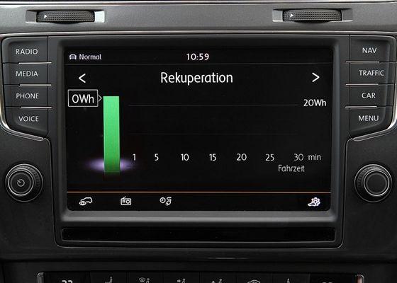 Volkswagen_e-Golf_2013_produkcni_verze_07_800_600.jpg