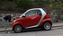 PROVKÖRD: Smart Fortwo