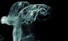 Rolls-Royce Ghost Coupé får heta Wraith