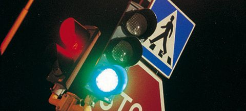 Prövotid körkort regler
