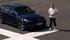 PROVKÖRD: BMW M5 Touring (E61)
