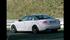 Se första bilderna på Audi RS6