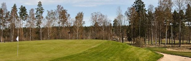 Kallfors satsar på PowerPlay Golf