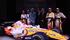 Häng med på F1-launch