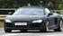 SPION: Audi R8 Cabriolet