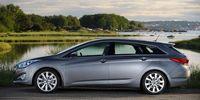 Hyundai: 13 nya modeller på 18 månader