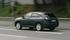 Lexus RX testas på Ringen