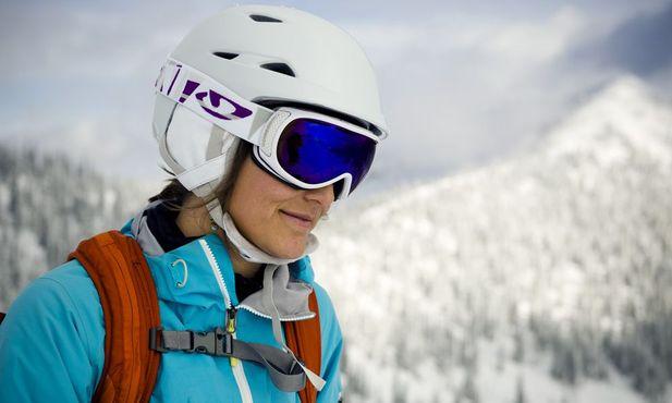 Easton tar hem Giro snow - Nyheter - Sportfack 16b5fffaa0c09