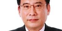 Kinesisk minister godkänner Saab-affären