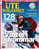 Utemagasinet 1-2012