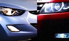 Årets Bil i USA: Och vinnarna är…