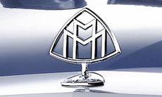 Maybach säger Auf Wiedersehen 2013