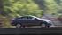 PROVKÖRD: Mercedes Benz C280