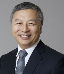 Kai Johan Jiang Saab Nevs