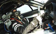 Hennessey Ford GT slår rekord – 430 km/h!