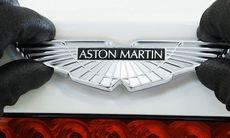 Aston Martin får ny delägare – investerar för framtiden