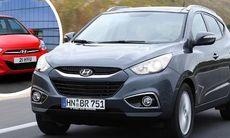 Köp en Hyundai – få en på köpet