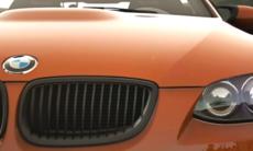 Drive Club – första racingspelet för Playstation 4