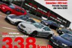 Auto Motor & Sport - nr 1