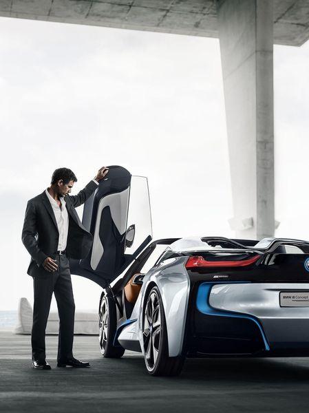 BMW_i8_Spyder_21_big.jpg