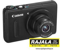 Ta en spionbild och vinn en Canon-kamera. Skicka bilden till spion@automotorsport.se Klicka på bilden för att läsa mer.