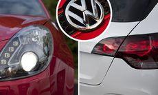 LISTA: 5 roliga alternativ till Volkswagen Golf