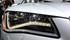 DETROIT: Audi A8