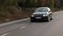 PROVKÖRD: 335i - BMW:s automatvapen
