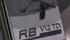 DETROIT: Audi R8 med V12-diesel