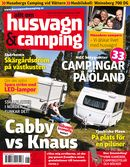Husvagn & Camping 2011-06