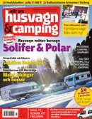 Husvagn & Camping 2011-03
