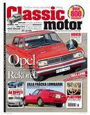 Classic Motor 2011-06