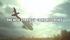 Wargame: European Escalation (Mac Release Trailer)