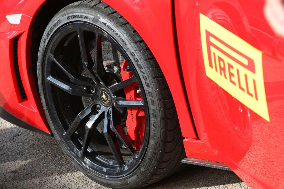 Pirelli_008.jpg