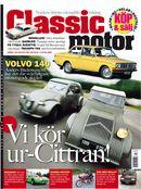 Classic Motor 2011-04