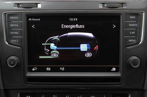 Volkswagen_e-Golf_2013_produkcni_verze_06_800_600.jpg