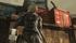 Metal Gear Rising: Revengeance (Cinematic Trailer)