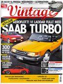Vintage 1-2012: Köpläge på Saab!