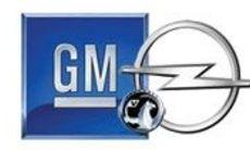 Inga Opelfabriker stängs 2013