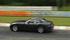 Nästa BMW Z4