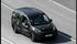 Citroën och Fiat utvecklar en mini-MPV
