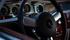 PROVKÖRD: Rolls-Royce Phantom Coupé