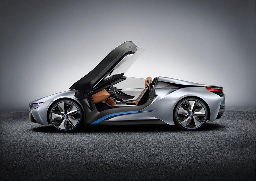 BMW_i8_Spyder_06_big.jpg
