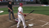 MLB '13: The Show (First Look Trailer)